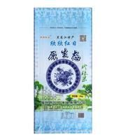 原生态珍珠米10kg